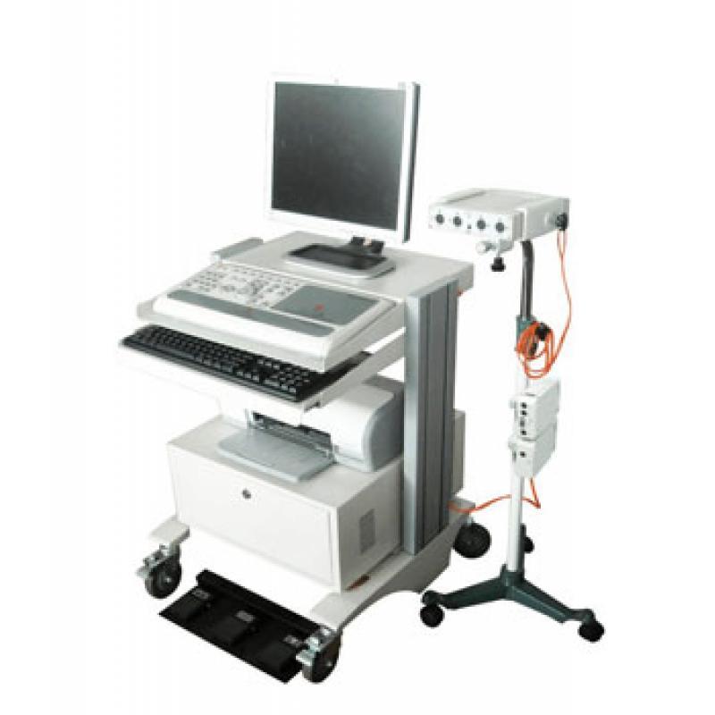 肌电图测定仪