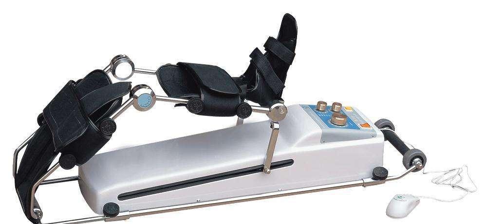 YF-E型下肢关节康复器(CPM仪)